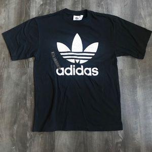 Adidas Original Men's T-shirt